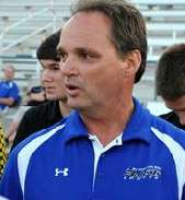 Coach Putter