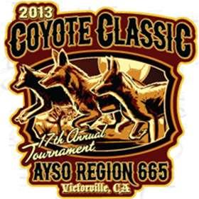 Coyote classic-1.jpg
