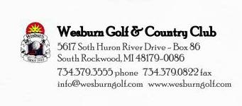 Wesburn