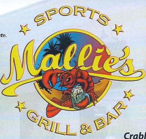 Mallie's