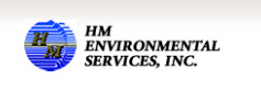 HM Environmental Services