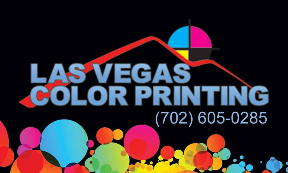 lv color printing