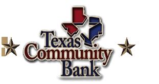 Texas Community Bank