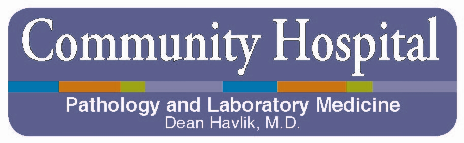 CH logo Dr Havlik.jpg
