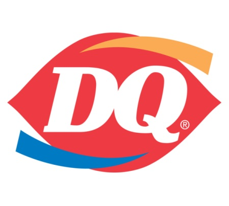 DQ_Large