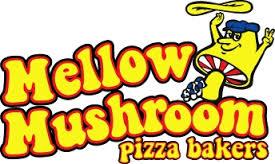 MellowMushroom2014