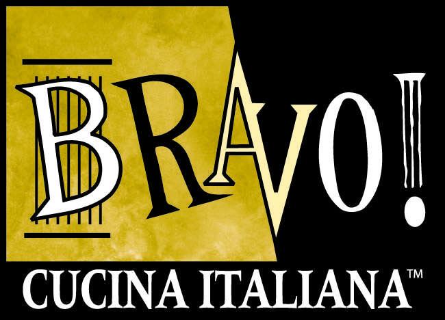 Bravo_Logo