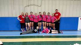 14 Red 04-04-15 Marion