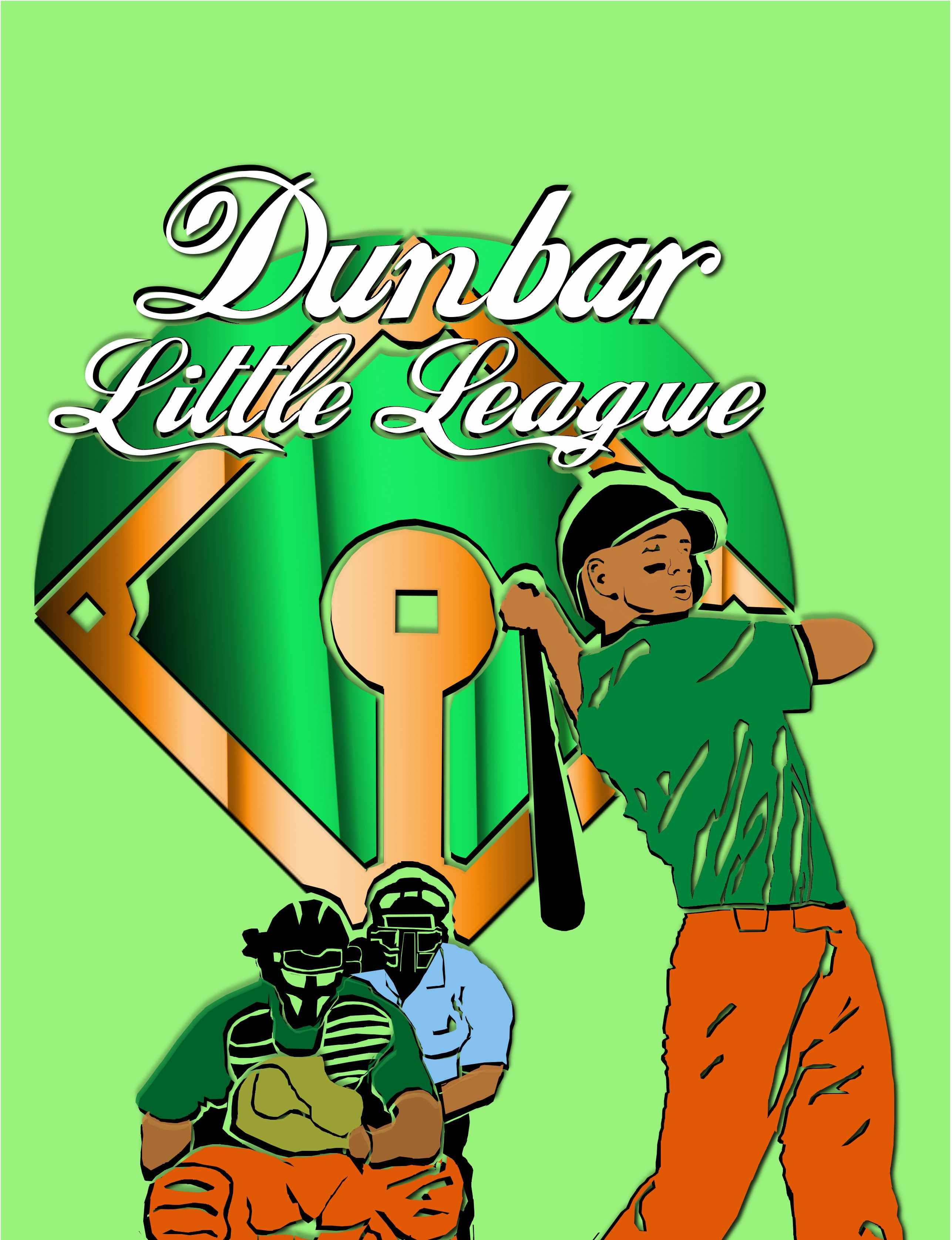 Dunbarlittleleague.jpg