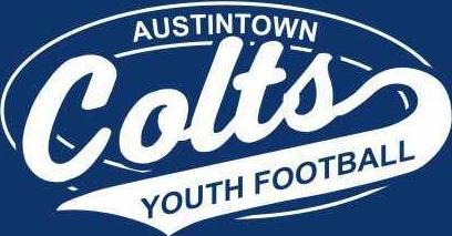 Aust.ColtsLogo.jpg