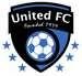 unitedfcinc