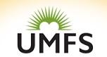 UMFS_Logo-1.jpg