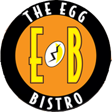 Egg Bistro Logo
