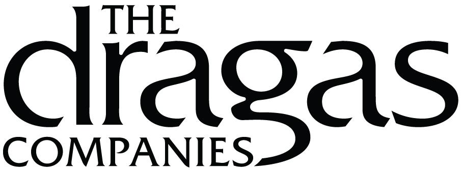 Dragas Logo