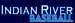 IRBaseballTypeLogo.jpg