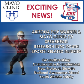 popwarnermayoclinic