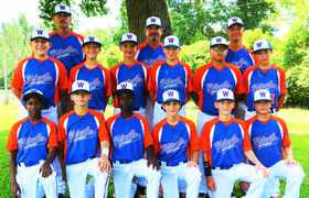 2016 Whiteville DYB Majors Color.jpg