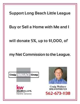 LBLL FLYER WALLACE GROUP_2.jpg