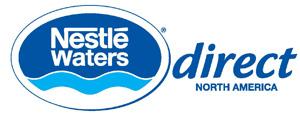 NestleWater