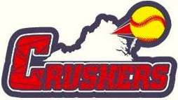 CrushersLogo.jpg