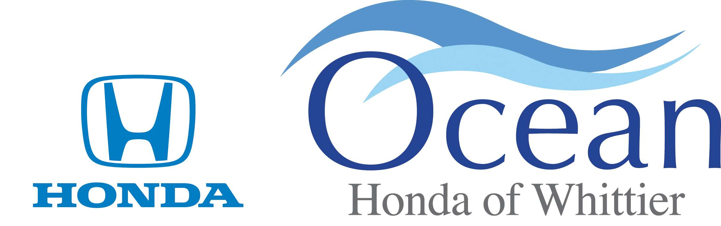 ocean-honda-of-whittier