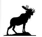 Woodbridge Moose Lodge 583