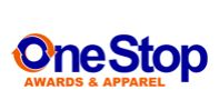 One Stop Awards and Apparel