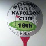 NapoleonClub