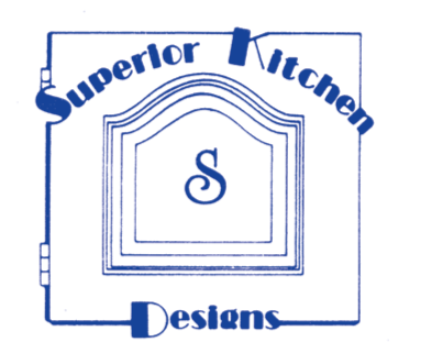 Superior Kitchen