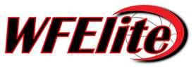 WFElite Logo3.jpeg