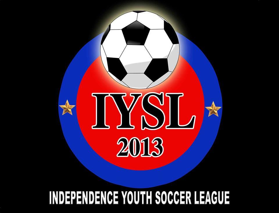 IYSL Logo