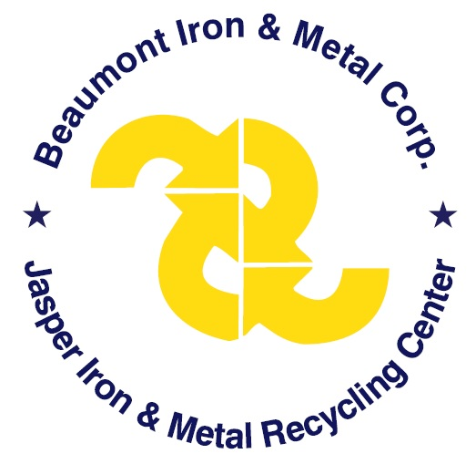 Beaumont Iron & Metal Corp.