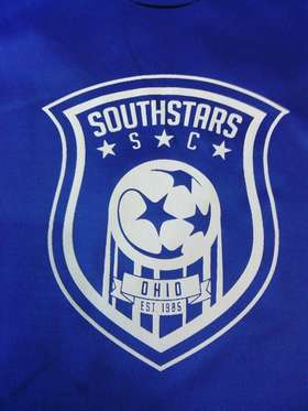 SouthStarsLogo
