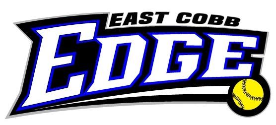 East Cobb Edge