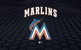 miami-marlins-logo-l-600x375.jpg