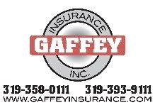 Gaffey