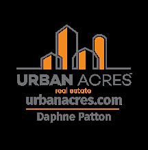 Urban Acres
