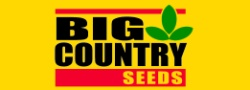 big country seeds