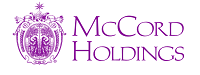 McCord Holdings