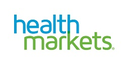 Health Market Gent Agency