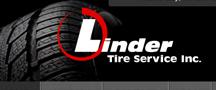linder tire