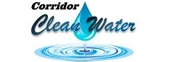 Corridor Clean Water