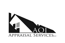 AOI Appraisal