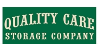 Quality Care Storage Company