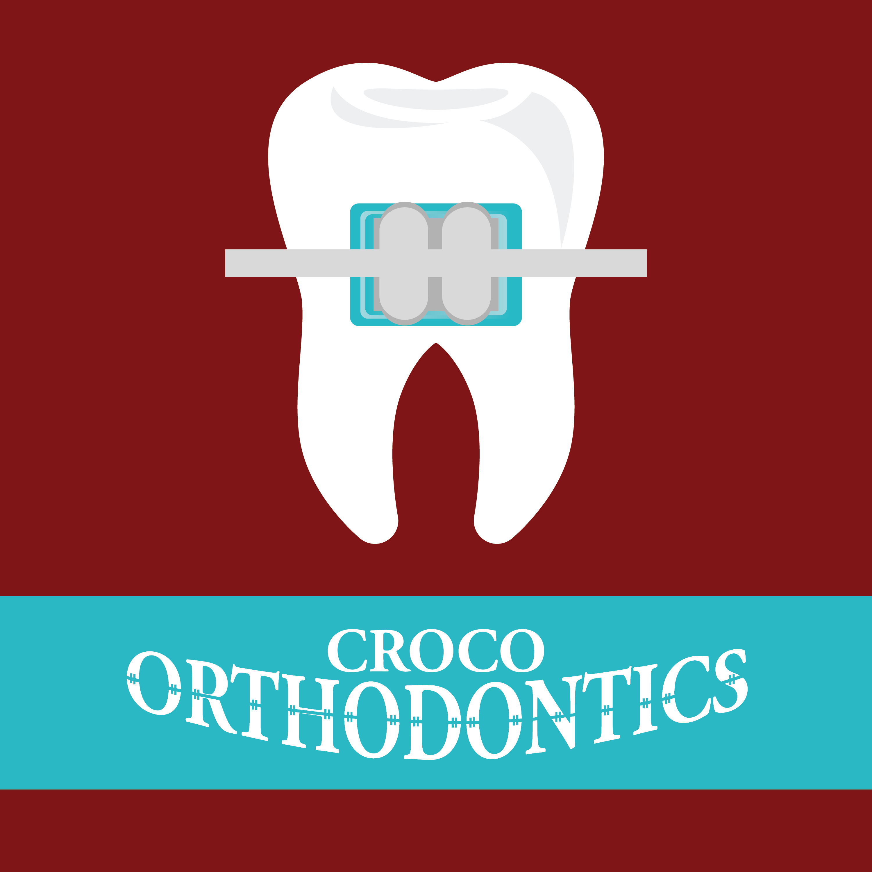 Croco Orthodonics