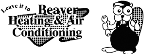 Beaver Heating & Air Conditioning