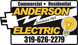 C&C Anderson Electric LLC