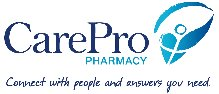 CarePro Pharmacy North Liberty