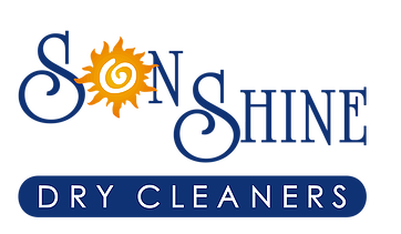 SonShine Cleaners