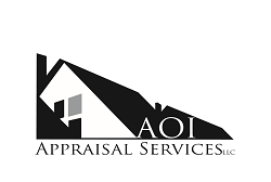AOI Appraisal Services, LLC